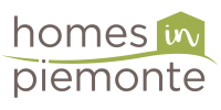 Homes in Piemonte_logo_x web-01